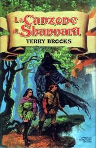 La canzone di Shannara