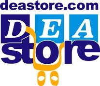 Compralo su DEA Store